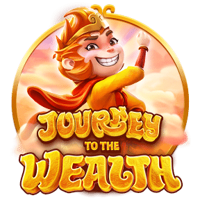 journey-to-the-wealth